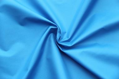 Плащова тканина 30D*(50D*50D)67 (18-4247 BLUE) фото