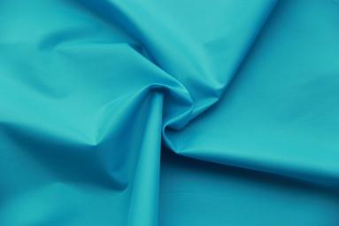 Плащова тканина 30D*(50D*50D)67 (14-4522 L.BLUE) фото