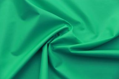 Плащова тканина 30D*(50D*50D)67 (15-5728 GREEN) фото