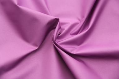 Плащова тканина 30D*(50D*50D)67 (17-3323 PURPULE) фото