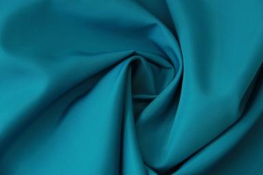 Плащова тканина 50D*50D 95 (18-4432 AQVE) фото