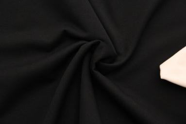 Інший трикотаж 15JJRUWY0001 (BLACK) фото