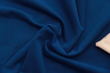 Інший трикотаж 15JJRUWY0001 (BLUE) фото