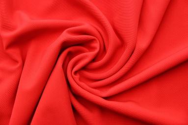 Інший трикотаж OT007 (DEEP RED) фото