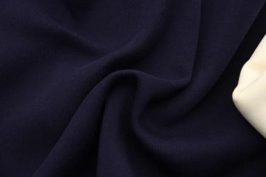 Трьохнитка PCFT047W (DARK BLUE) фото