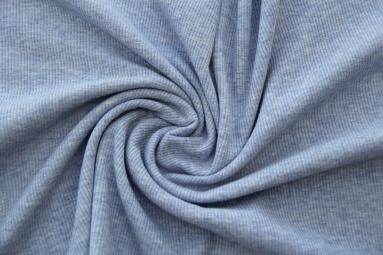Рібана (ангора) 37221# (19#  LIGH BLUE) фото