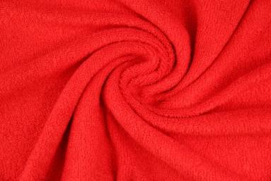 В'язана тканина 37179# (1# RED) фото