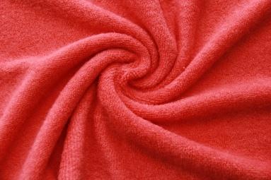В'язана тканина 37179# (20# CORAL) фото