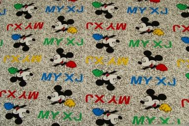 Інший трикотаж MYXJ фото