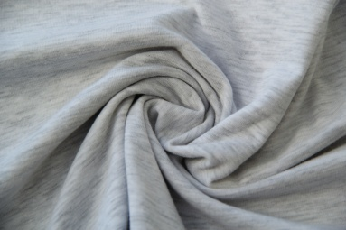 Стрейч-кулір 7989 (серый) фото