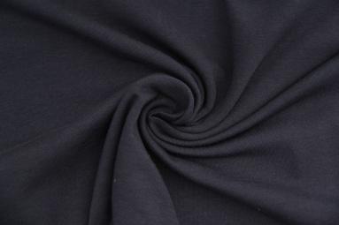 Стрейч-кулір 7989 (темно-синий) фото