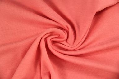 Стрейч-кулір 7989 (темно-розовый) фото