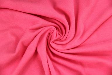 Стрейч-кулір 7989 (светло-розовый) фото