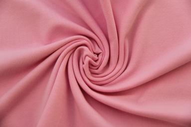 Стрейч-кулір 7989 (розовый) фото