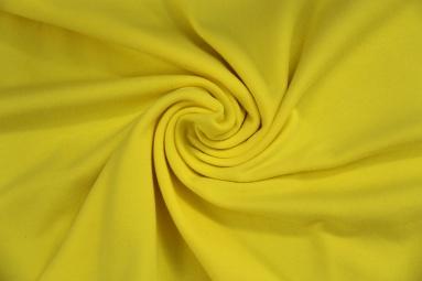 Стрейч-кулір 7989 (желтый) фото