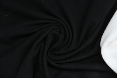 Тканина Лакоста 111-0666 (29#) фото