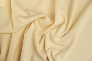 Інтерлок 1040 (Желтый) фото