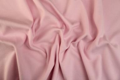 Інтерлок 1040 (Розовый) фото