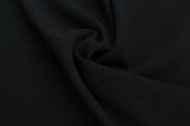 Фукра 8506# (23# черный) фото