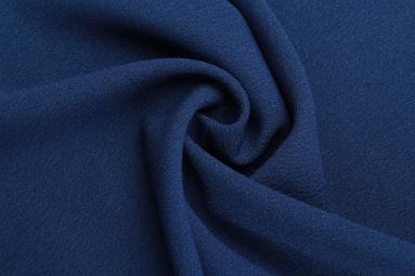 Фукра 8506# (3# темный синий) фото