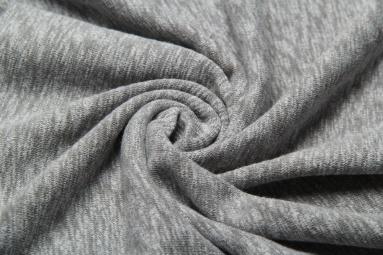 Махрова тканина 90293 (17#) фото