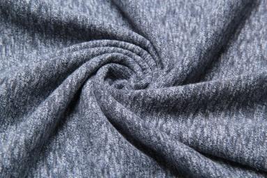 Махрова тканина 90293 (24#) фото