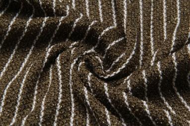 В'язана тканина w2013-109 (9#) фото