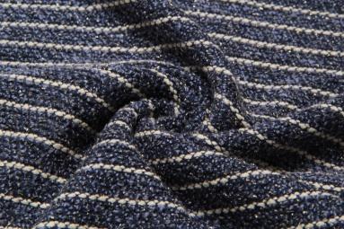 В'язана тканина w2013-109 (12#) фото