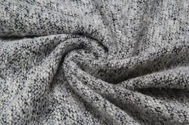 В'язана тканина W2016-976 (2#) фото