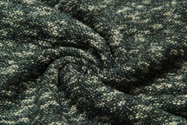 В'язана тканина W2016-976 (7#) фото