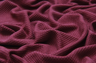 В'язана тканина Y50223 (10#) фото