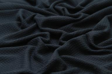 В'язана тканина Y50223 (12#) фото