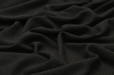В'язана тканина Y50223 (17#) фото