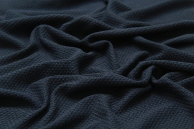 В'язана тканина Y50223 (20#) фото