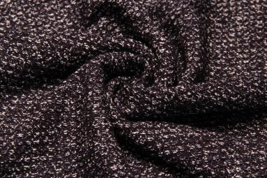 В'язана тканина A60 (9#) фото