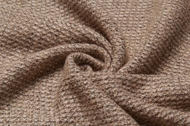 В'язана тканина A60 (2#) фото