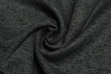 В'язана тканина 16011 (15#) фото