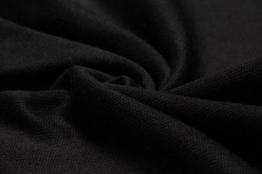 В'язана тканина 16011 (10#) фото