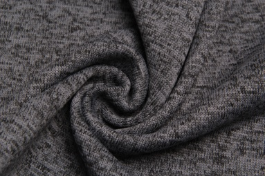 В'язана тканина 16011 (3#) фото
