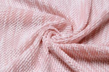 В'язана тканина 16859 (9#) фото