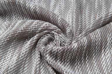В'язана тканина 16859 (10#) фото
