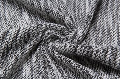 В'язана тканина 16859 (14#) фото