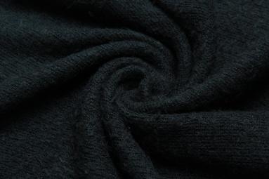 В'язана тканина 39-43 (2#) фото