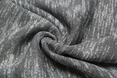 В'язана тканина 16191 (9#) фото