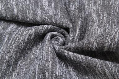 В'язана тканина 16191 (10#) фото