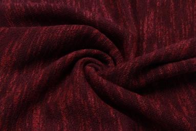 В'язана тканина 16191 (11#) фото