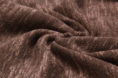 В'язана тканина 16191 (3#) фото