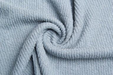 В'язана тканина CAB090026 (3#) фото