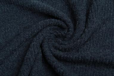 В'язана тканина CAB090026 (6#) фото