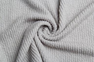 В'язана тканина CAB090026 (7#) фото